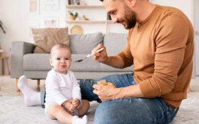 Congé paternité : ce qui change au 1er juillet 2021